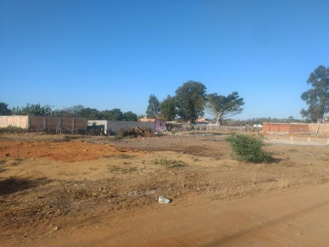 Terreno no Pradoso - Foto 4