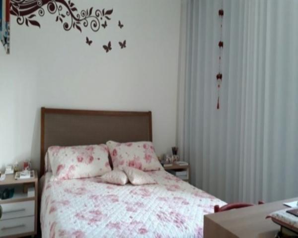 Apartamento à venda com 4 dormitórios em Barra, Salvador cod:PA197 - Foto 15