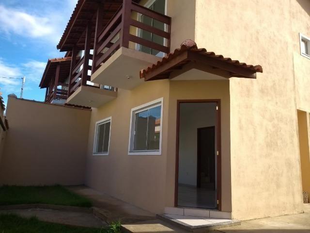 Casa com 3 quartos - 1ª locação - Ipiranga 2 - Foto 2