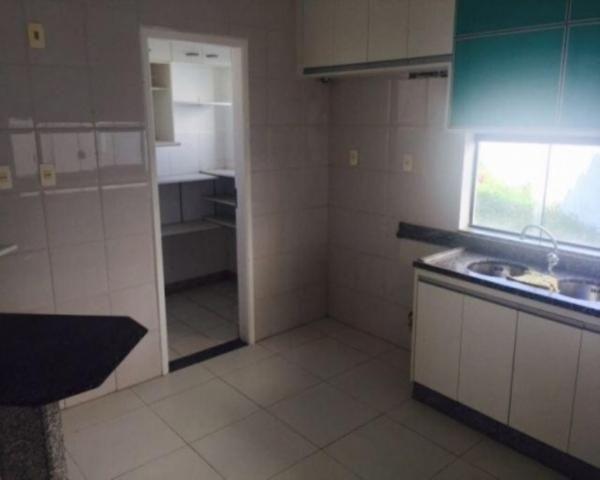 Casa para alugar com 4 dormitórios em Priscila dutra, Lauro de freitas cod:AK301 - Foto 6