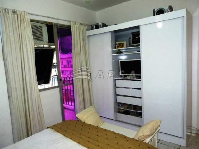 Apartamento à venda com 2 dormitórios em Tijuca, Rio de janeiro cod:TJAP20844 - Foto 13