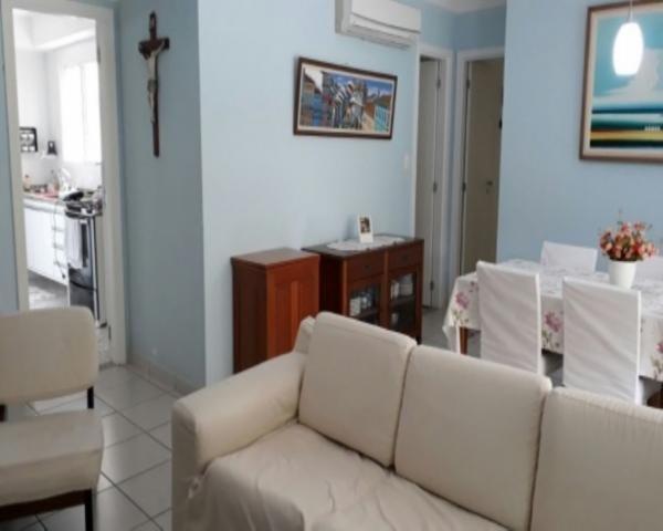 Apartamento à venda com 4 dormitórios em Barra, Salvador cod:PA197 - Foto 17