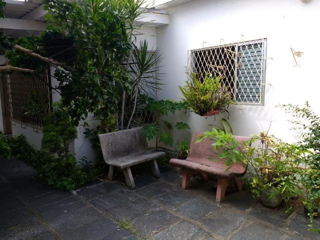 Linda Casa em Olinda Bairro Novo - Foto 8