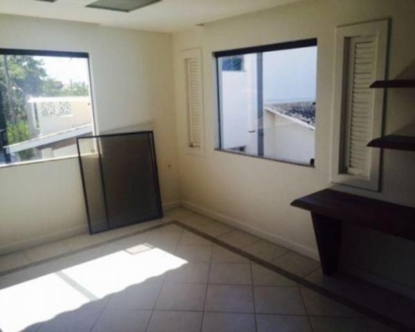 Casa para alugar com 4 dormitórios em Priscila dutra, Lauro de freitas cod:AK301 - Foto 16