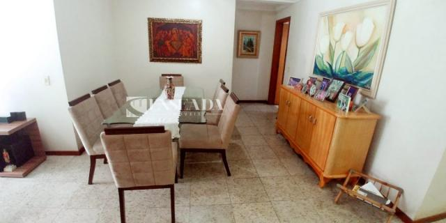 Apartamento, Mata da Praia, Vitória-ES - Foto 9