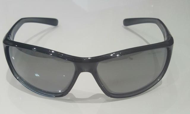 63037f8f164ef Óculos de sol Nike Adrenaline EV0605  3 - Bijouterias