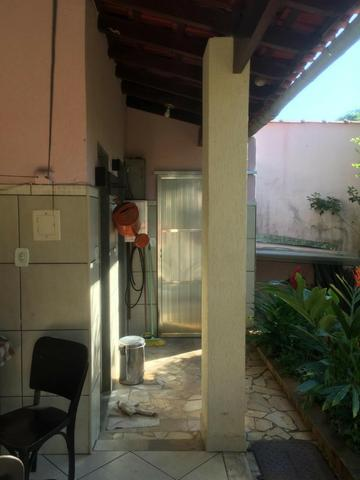 VR - 214 - Excelente Casa no Jardim Caroline - Voldac - Foto 3