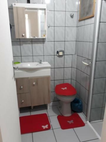 Excelente apartamento mobiliado região central - Foto 3