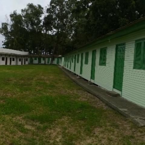 Alojamento para firmas em Rio Grande - Foto 3