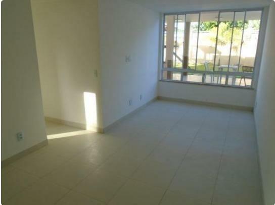 Apartamentos no Eusébio 2 e 3 quartos - Foto 8