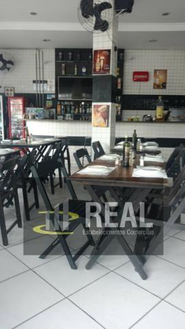 Lanchonete e Restaurante - SBC - Foto 2