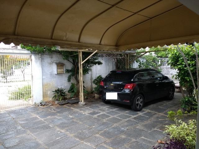 Linda Casa em Olinda Bairro Novo - Foto 10