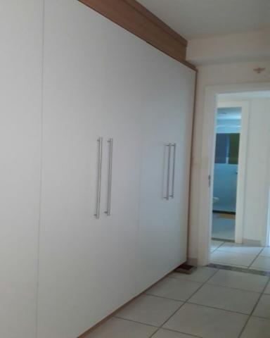 Apartamento à venda com 4 dormitórios em Barra, Salvador cod:PA197 - Foto 12