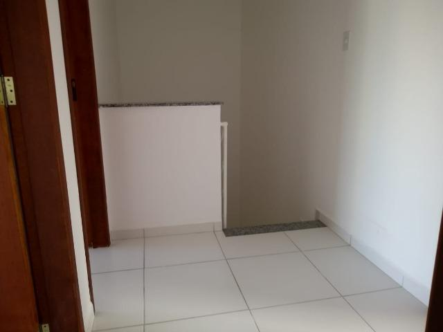Casa com 3 quartos - 1ª locação - Ipiranga 2 - Foto 12