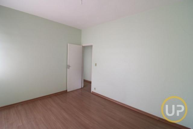 Apartamento à venda com 3 dormitórios em Alípio de melo, Belo horizonte cod:UP6864 - Foto 6