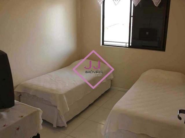Apartamento à venda com 3 dormitórios em Ingleses do rio vermelho, Florianopolis cod:3147 - Foto 13