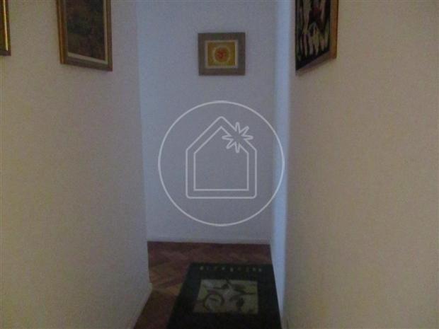 Apartamento à venda com 4 dormitórios em Copacabana, Rio de janeiro cod:855528 - Foto 12