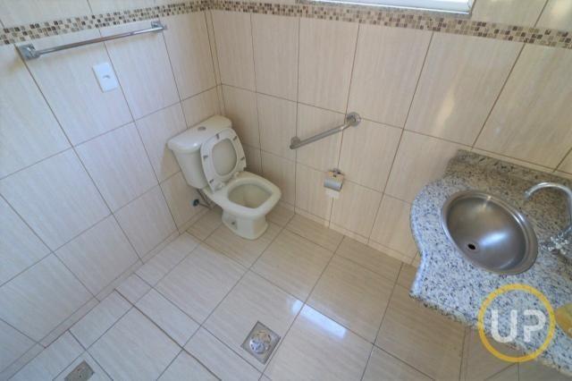 Apartamento à venda com 3 dormitórios em Alípio de melo, Belo horizonte cod:UP6864 - Foto 10