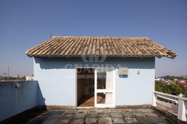 Casa à venda com 5 dormitórios em Vila nova, Porto alegre cod:66958 - Foto 8