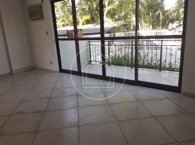 Código 709769 Linda casa em Camboinhas , sala 3 quartos, em camboinhas - Foto 7