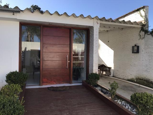 Excelente Casa no Laranjal - Foto 2
