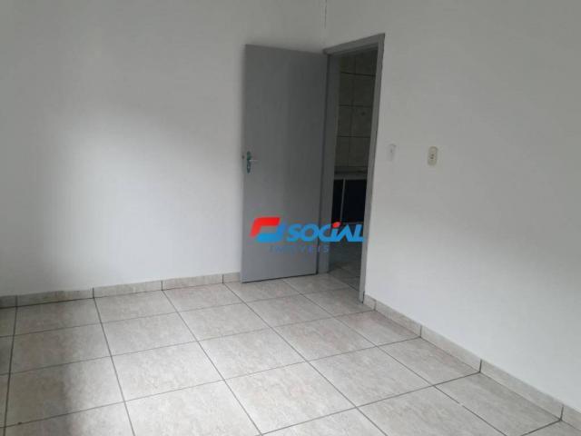 Otima casa para locaçao, Rua: Serra da Cotia, B: Eletronorte. Porto velho - RO - Foto 13