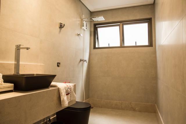 Casa à venda com 3 dormitórios em Santo agostinho, Conselheiro lafaiete cod:312 - Foto 10