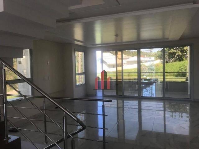 Casa com 4 dormitórios à venda, 380 m² por r$ 1.490.000 - cidade universitária pedra branc - Foto 7