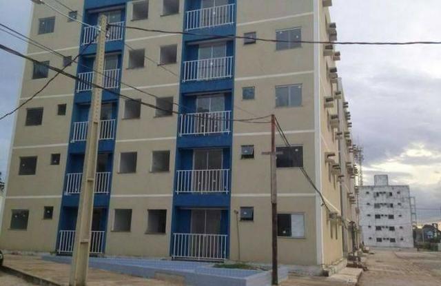 Residencial Ilha dos Guarás, Pronto para Morar, ITBI e Cartório Grátis!! - Foto 2