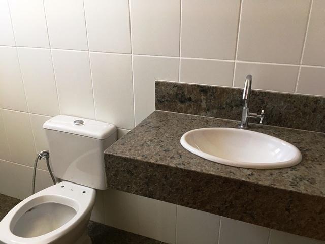 Apartamento a venda buritis 4 quartos suite lazer completo 3 vagas - Foto 8