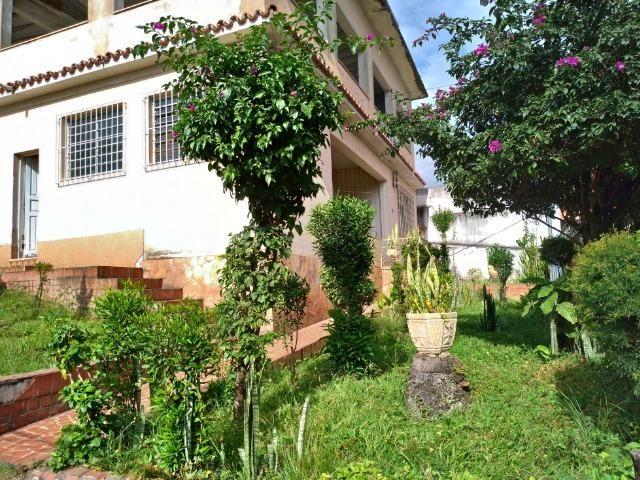 Casa Laranjal, 20 m de frente (terreno 437 m²) - Foto 2