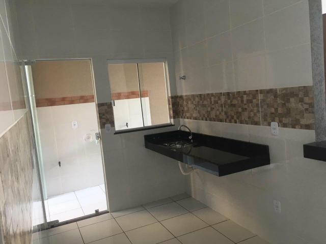 Bairro Independencia - Casa 2 quartos Excelente acabamento e localização - Foto 10