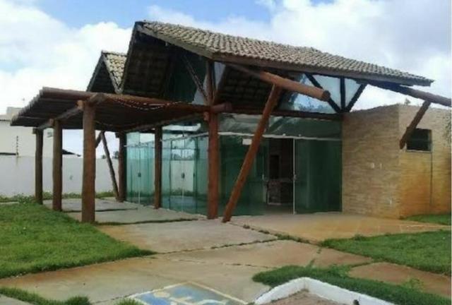 Cond Águas Claras, LOTE!! - Foto 6