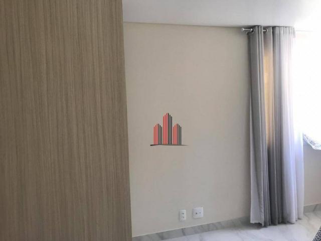 Casa com 4 dormitórios à venda, 380 m² por r$ 1.490.000 - cidade universitária pedra branc - Foto 12