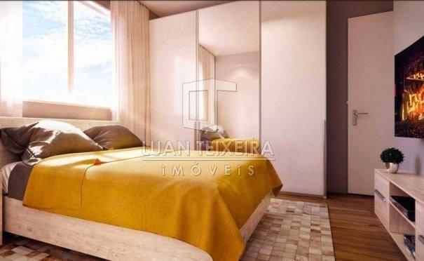Duque 1128 - Apartamento em Lançamentos no bairro Fragata - Pelotas, RS - Foto 11