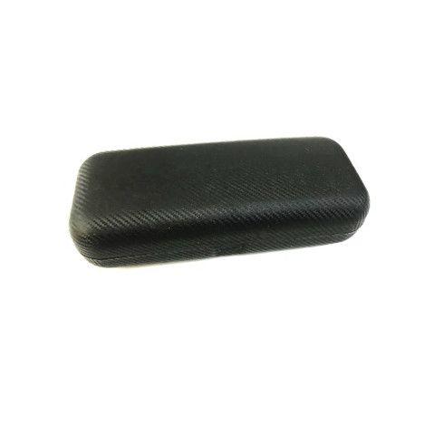Armação para Óculos de Grau Feminino Totus 361 HVB 5,3 cm - Foto 4