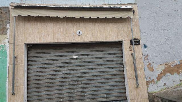 Vendo ponto comercial no km 17 , em itapuã - Foto 19