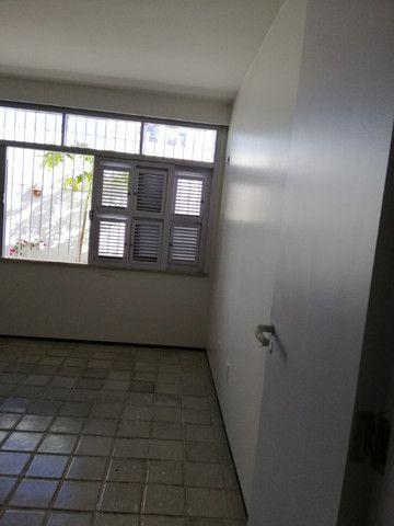 Excelente Casa no Papicu - Foto 12