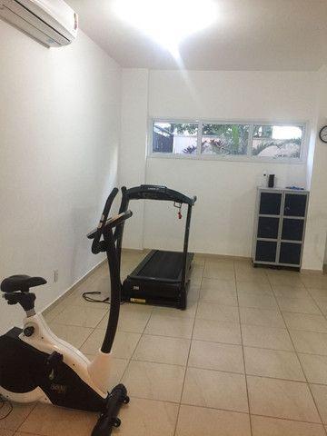 Apartamento Mobiliado Alugar - Foto 15