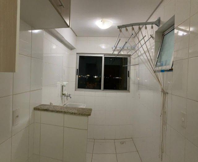 Apto 3 quartos com suite - Foto 13