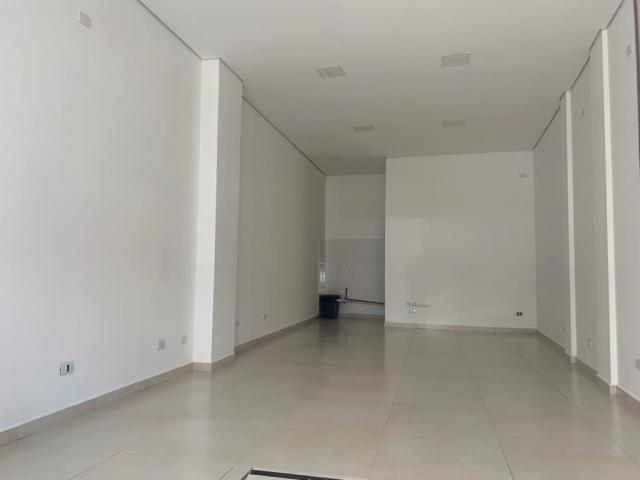 Loja comercial para alugar em Centro, Curitiba cod:00607.004 - Foto 3