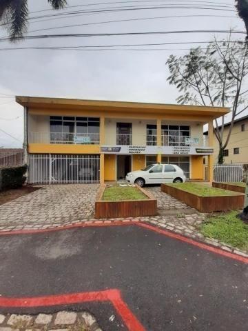Apartamento comercial ou residencial - Av. Ver. Toaldo Tulio - Foto 2