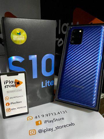 Samsung S10 Lite 128GB - Foto 2