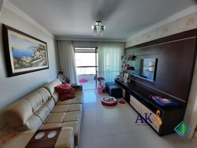 Apartamento Alto Padrão para Venda em Estreito Florianópolis-SC - Foto 17