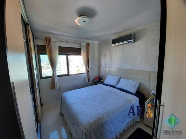 Apartamento Alto Padrão para Venda em Estreito Florianópolis-SC - Foto 11