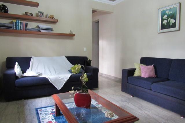 Casa à venda com 4 dormitórios em Caiçara, Belo horizonte cod:6066 - Foto 4