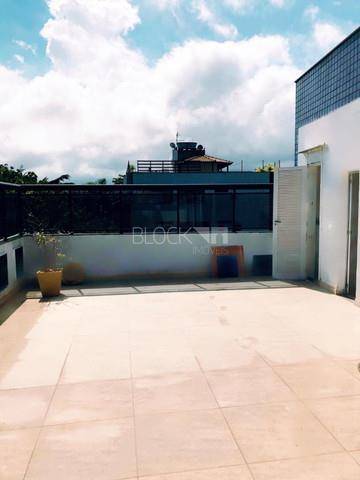 Apartamento para alugar com 3 dormitórios cod:BI7578 - Foto 2