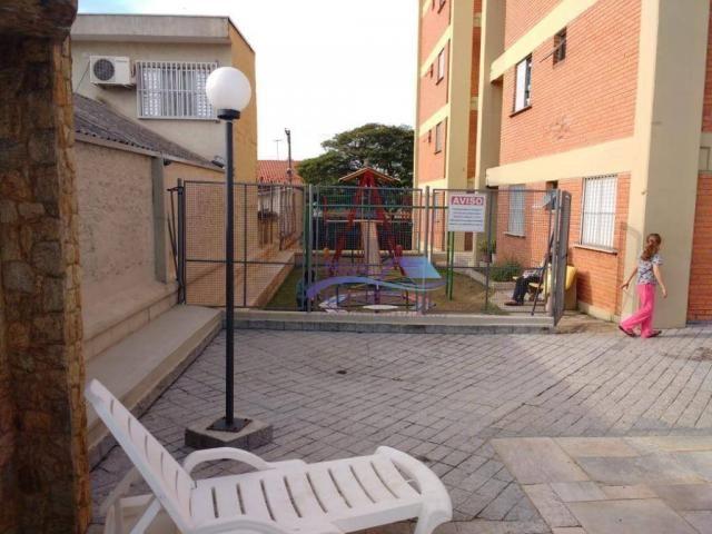 Apartamento com 2 dormitórios à venda, 49 m² por R$ 260.000,00 - Jardim Aricanduva - São P - Foto 15