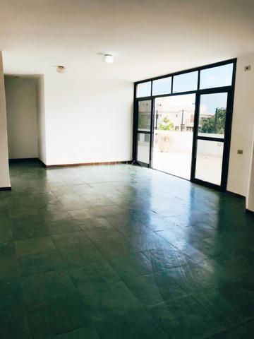 Apartamento para alugar com 3 dormitórios cod:BI7578 - Foto 5
