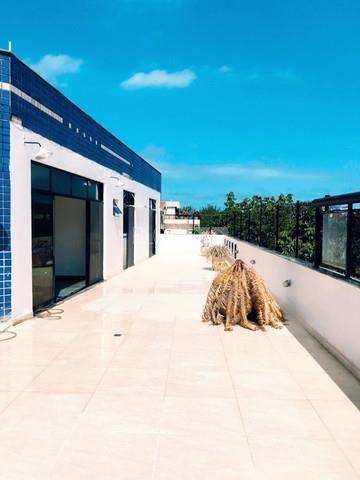 Apartamento para alugar com 3 dormitórios cod:BI7578